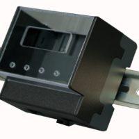 Foto eines Beispielprodukts der INKUG Fräs-/Biegetechnik
