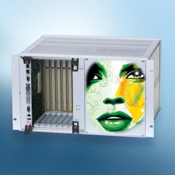Foto zum Frontplattenservice - Gestaltung Ihrer individuellen Frontplatte